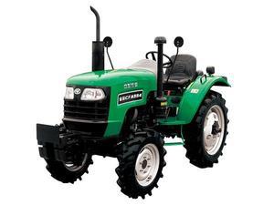 常发CFA250轮式拖拉机