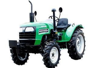 常发CFA300轮式拖拉机