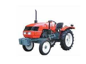 春风250拖拉机